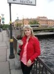 Alyena, 52  , Narva
