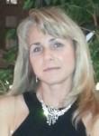 Alyena, 54  , Narva