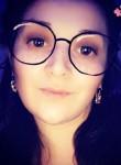 Renata, 32  , Motygino
