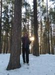 Viktor, 52  , Chelyabinsk