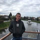 Razvan., 33  , Biskupiec