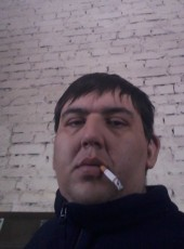 ruslan, 35, Russia, Sterlitamak