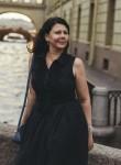 Maria, 51  , Yekaterinburg