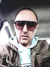 Rainman, 43, Kazakhstan, Almaty