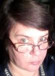 Svetlana, 52  , Kronshtadt