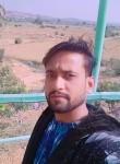 Sanjay Verma 🍻, 24  , Gurgaon
