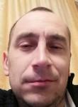 Sergey, 40, Barnaul