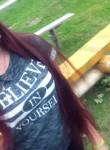 Karina, 18  , Terney