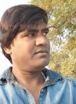 Inder, 18  , Etawah