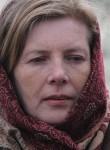 svetlana, 53  , Donetsk