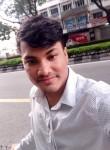 Raza., 27  , Petaling Jaya