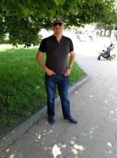 Андрій, 35, Ukraine, Lviv