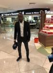 Adama., 39  , Banjul