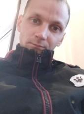 Alexandr, 29, Россия, Южно-Сахалинск