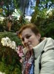 Elena, 50, Bugulma