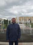 Валера, 52 года, Саранск