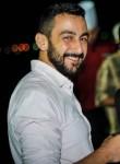 Ahmadq, 32  , An Najaf
