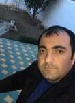 Amir, 34  , Derbent