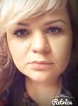 Ekaterina, 32  , Krylovskaya