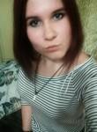 Alya, 19, Kaliningrad