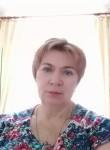 Наталья - Самара