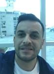 tiago, 39, Rio de Janeiro