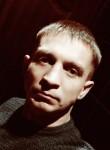 Sergey, 36  , Skovorodino