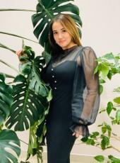 MissA, 31, Russia, Kazan
