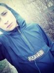 Rustam, 18  , Slutsk