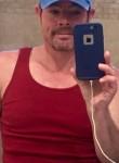 Danny, 43  , San Luis Obispo