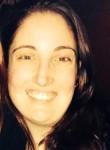 Anna, 31  , Elmhurst