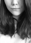 Aleksandra, 24, Samara