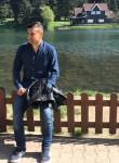 Hüseyin, 23  , Aleppo