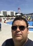 Mahdi, 34 года, Ibiza
