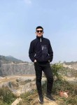 jiacheng, 23 года, 重庆市