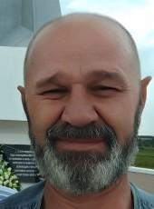 Gennadiy, 57, Russia, Ryazan