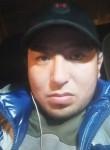 Aybek, 29  , Astana