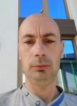 Nikolay37, 37  , Krasnodar