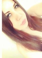 Yana, 18, Cyprus, Limassol