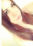 Yana, 18  , Limassol