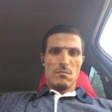 Toufik, 40  , Ain Defla