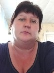 Elena , 36, Mikhaylovka (Volgograd)