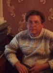Alex Meier, 46, Sirdaryo