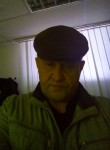 rab prosto rab, 59  , Moscow