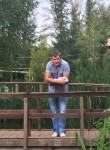 Ygor, 44  , Gudermes