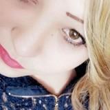 Sonia, 25  , Sennori