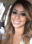 Hannah, 31  , Dallas