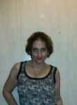 Tanya Watson, 44  , Wright