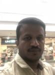 somu, 31  , Pune