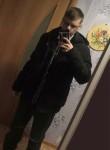 Vladislav, 18, Enem